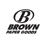 Brown Paper Goods Company