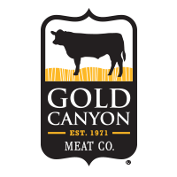 Gold Canyon Meat Co.